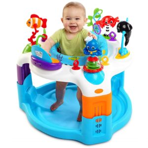 Baby-Einstein-Rhythm-Reef-wise-2