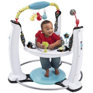 Evenflo-ExerSaucer-Jump-Learn-wise-2