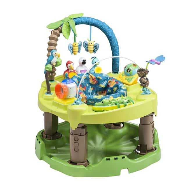 Best toddler Activity Centers