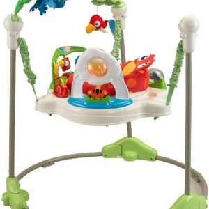 Fisher-Price-Rainforest-Jumperoo-wise-2