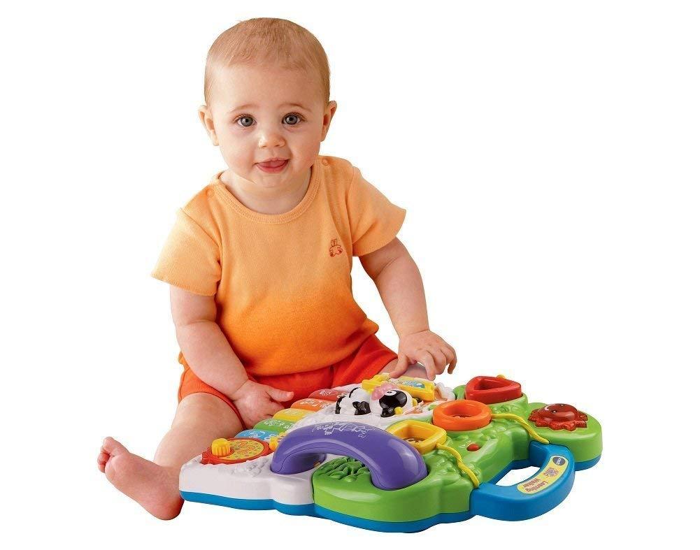 Best Baby Walkers The Best Portable Baby Walker Best