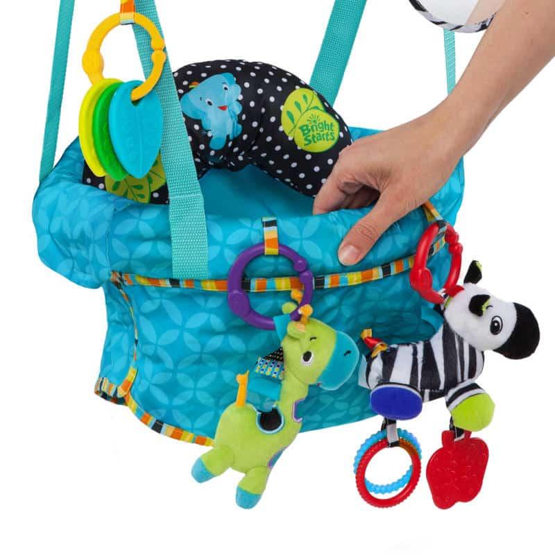 Best Baby Jumpers Best Infant Jumper Reviews Best