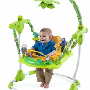 Creative-Baby-Safari-Jumper-wise-2