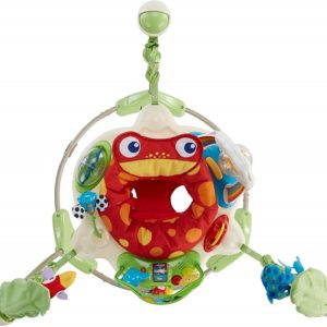 Fisher-Price-Rainforest-Jumperoo-2