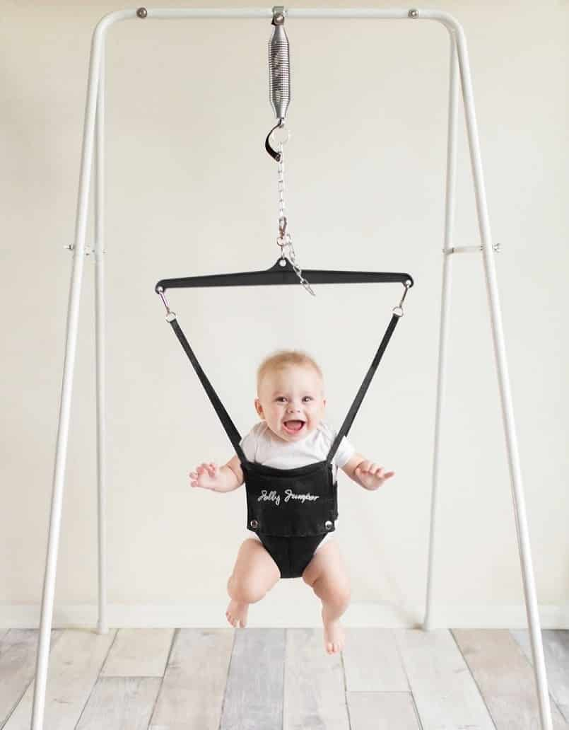 7a40ce574 Best Baby Jumpers