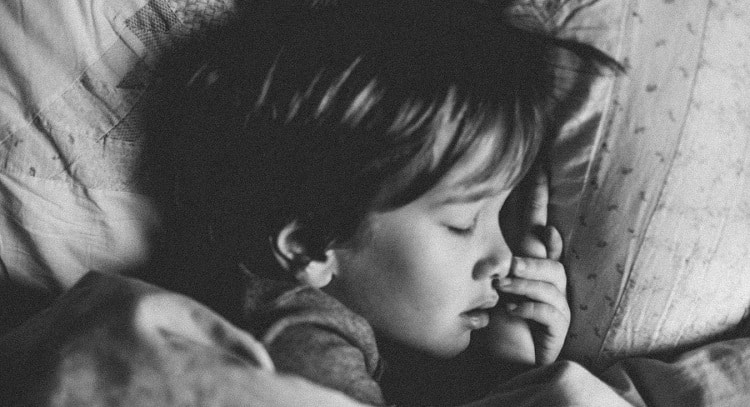 expert sleep strategies for children