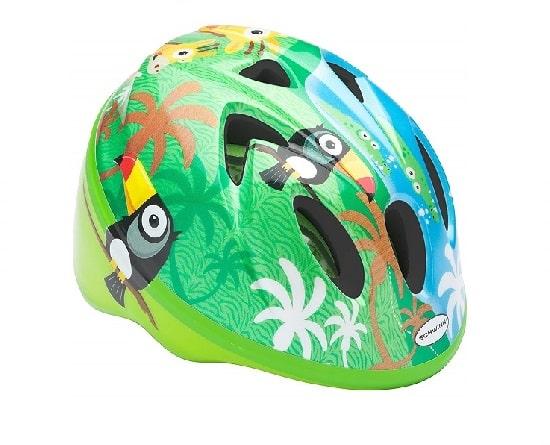 best baby bike helmet
