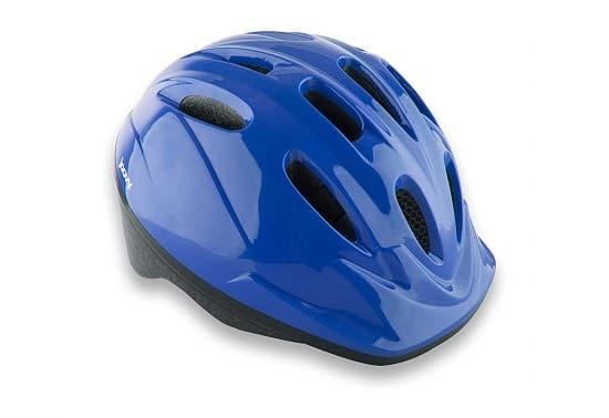 best bike helmet for 1 year old