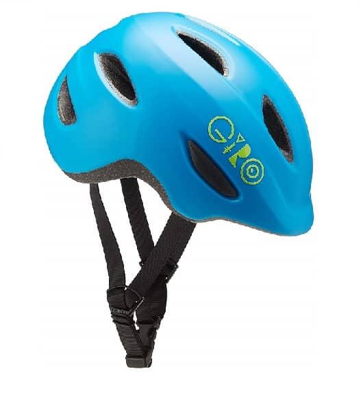 best bike helmet for 2 year old