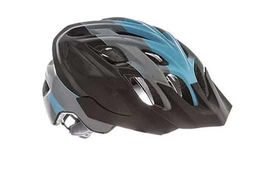 best infant bicycle helmet