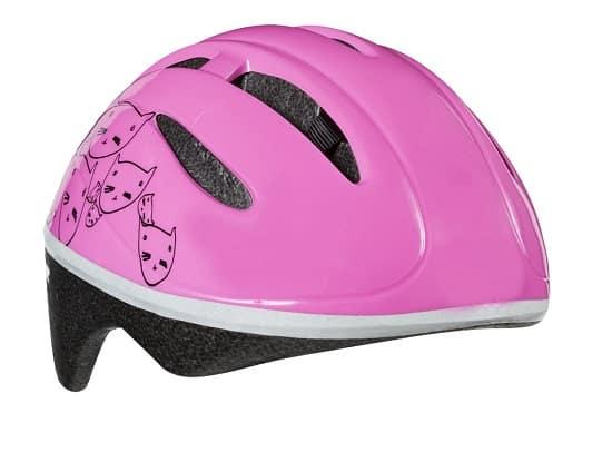 best bike helmet for toddler