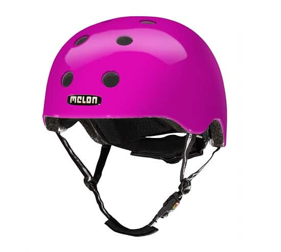 best bike helmet for child