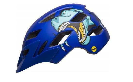 best toddler bike helmet for boy