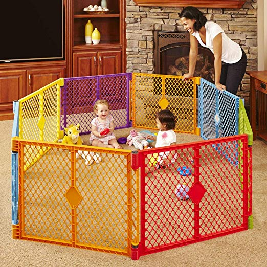 best playard for baby