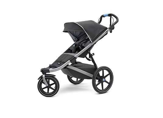 best strollers for infants